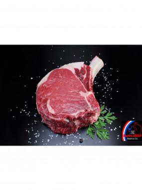 Côte de bœuf